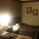 Photo Of Pioneer Hotel Hall Laughlin Nv United States If