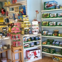 K Bee Toy Store Busy Bee Toys - Doylestown