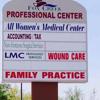 All Wellness Medical Center - 23 Reviews - Medical Centers