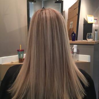 Soapbox Salon - 105 Photos & 16 Reviews - Hair Salons - 1126 N ...