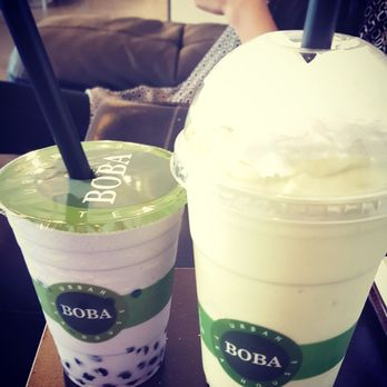 Urban Boba Tea House - 2019 All You Need to Know BEFORE You Go (with