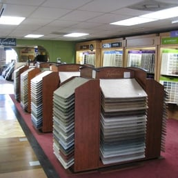 Photo Of Flooring America Of Bradenton   Bradenton, FL, United States.  Karastan Carpet