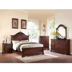 American Furniture Outlet: 1135 N Main St, Salinas, CA