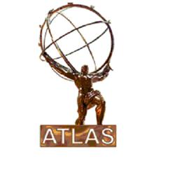 atlas motors used car dealers 2727 se 15th st