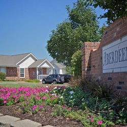 Aberdeen Apartments - Apartments - 2300 Wakarusa Dr ...