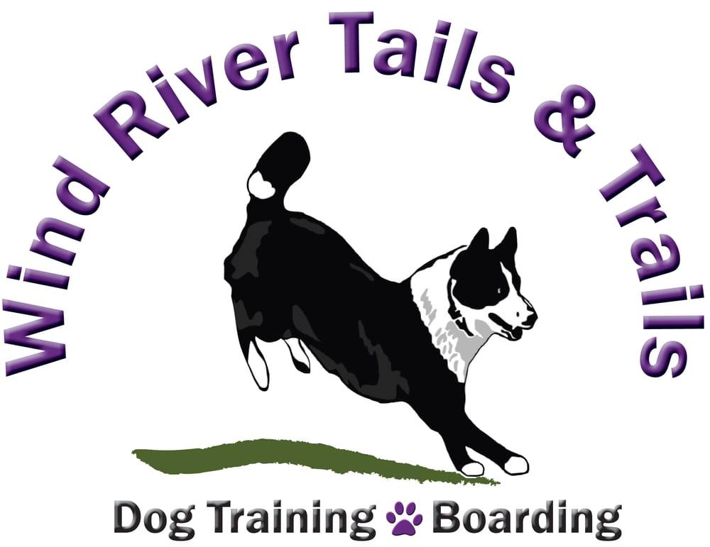 Wind River Tails & Trails: 5353 E Carlton Creek Rd, Florence, MT