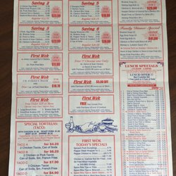 Chinese Restaurants In Keyport Nj