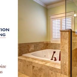 Bathroom Fixtures Upland Ca slone construction & remodeling - contractors - upland, ca - phone