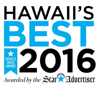 ALAN V BEST SALON CHANDELIERS LAYER BEST HAIR SALON HAWAII - Yelp