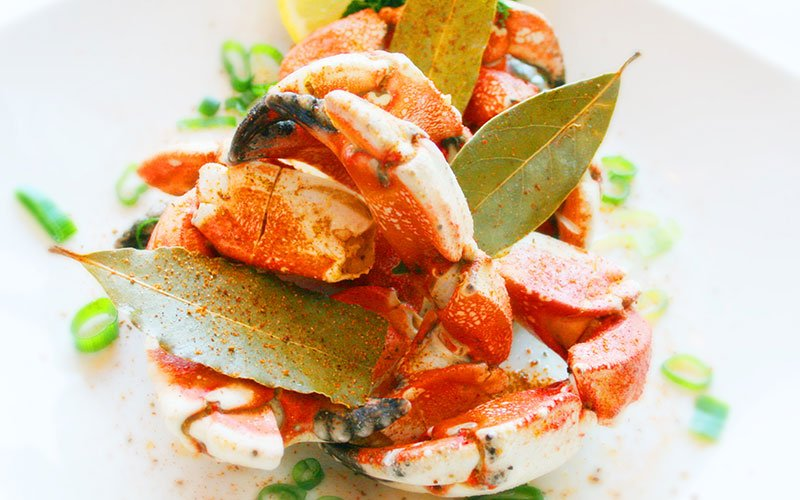 Carolina Kitchen Bar & Grill: 6501 America Blvd, Hyattsville, MD
