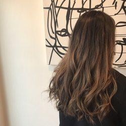 Les meilleur(e)s Salons de coiffure à Montreal, QC - Dernière mise à ...