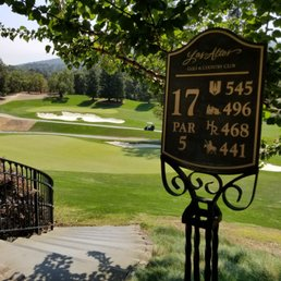 Photos for Los Altos Golf & Country Club - Yelp