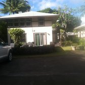 Photo Of Kailua Beach Properties Hi United States We Stayed At
