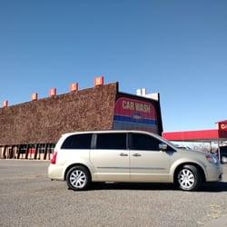 mister car wash 49 photos 90 reviews car wash 9516 snow heights cir ne eastside. Black Bedroom Furniture Sets. Home Design Ideas