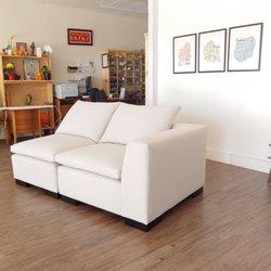 Encore Design Furniture 45 Photos Furniture Stores 1701 E