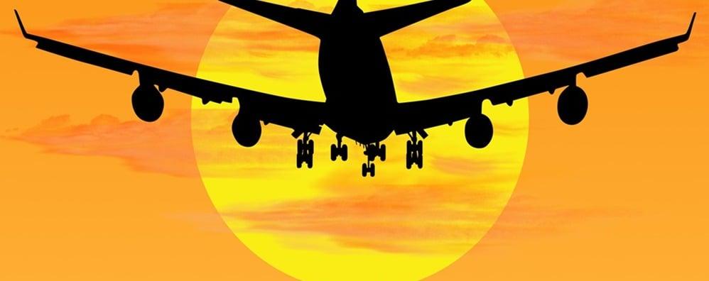 Getz Ya There Airport Shuttle