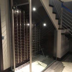 Photo Of Superior Shower Doors Newton Nj United States