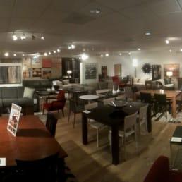 Photo Of Domicile Furniture   Chicago, IL, United States