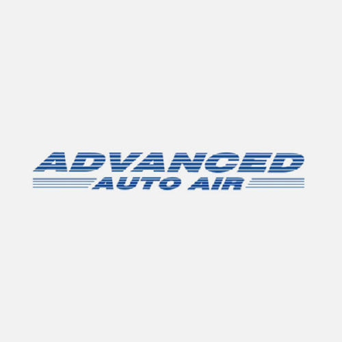 Advanced Auto Air: 8713 E Florentine Rd, Prescott Valley, AZ