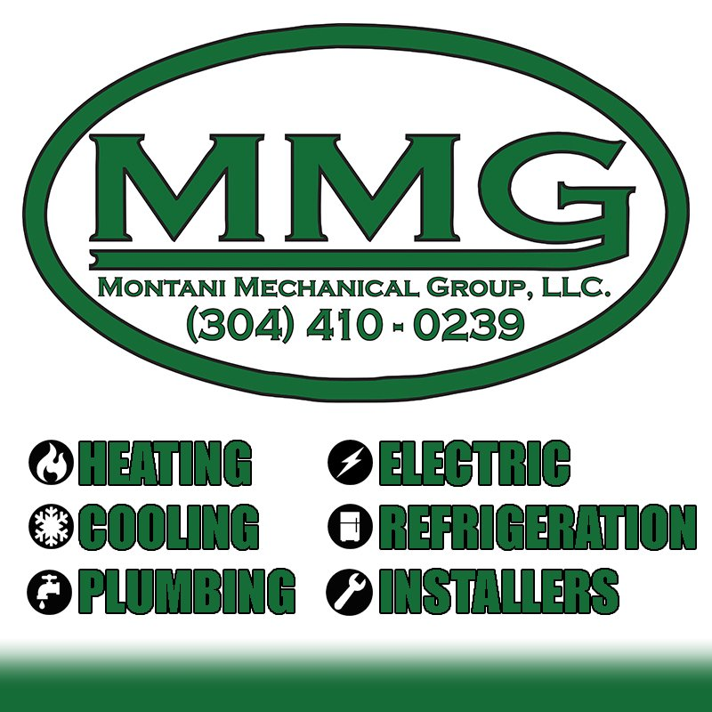 Montani Mechanical Group: 132 Harris Dr, Poca, WV