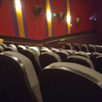 regal movie theater near me memonetworking