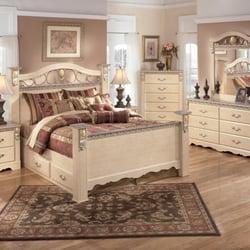 Superior Photo Of Tri State Furniture   Piscataway, NJ, United States