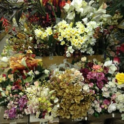 Hi silk flowers florists 2730 s alma school rd mesa az phone photo of hi silk flowers mesa az united states mightylinksfo