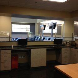 Biomat USA - 16227 Lakewood Blvd, Bellflower, CA - 2019 All