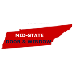 Elegant Photo Of Mid State Door U0026 Window   Nashville, TN, United States