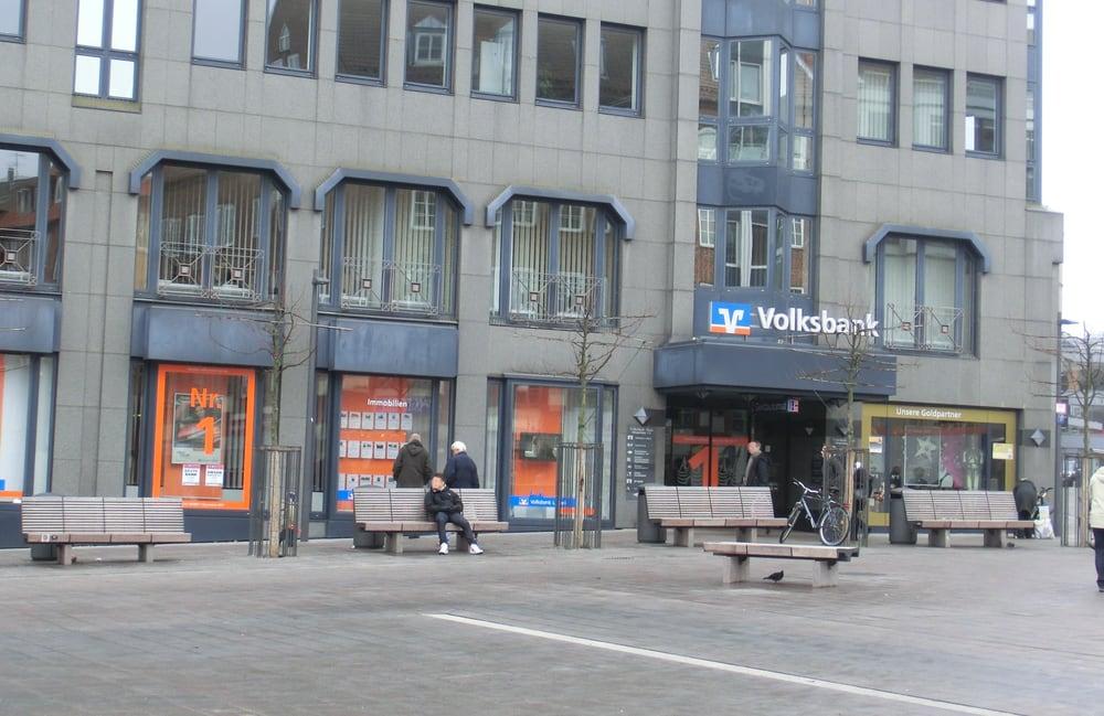 fotos zu volksbank l beck yelp. Black Bedroom Furniture Sets. Home Design Ideas