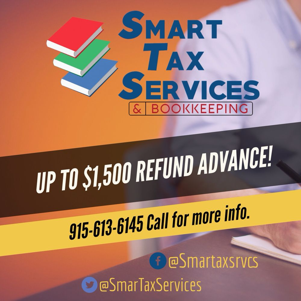 San Diego based CPA firm SDC Tax and Business Services, offers expert Tax Preparation and Planning Services.