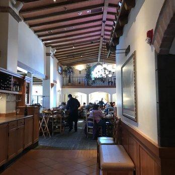 photo of olive garden italian restaurant puyallup wa united states - Olive Garden Puyallup