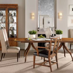Beautiful Photo Of Sheffield Furniture U0026 Interiors   Rockville, MD, United States