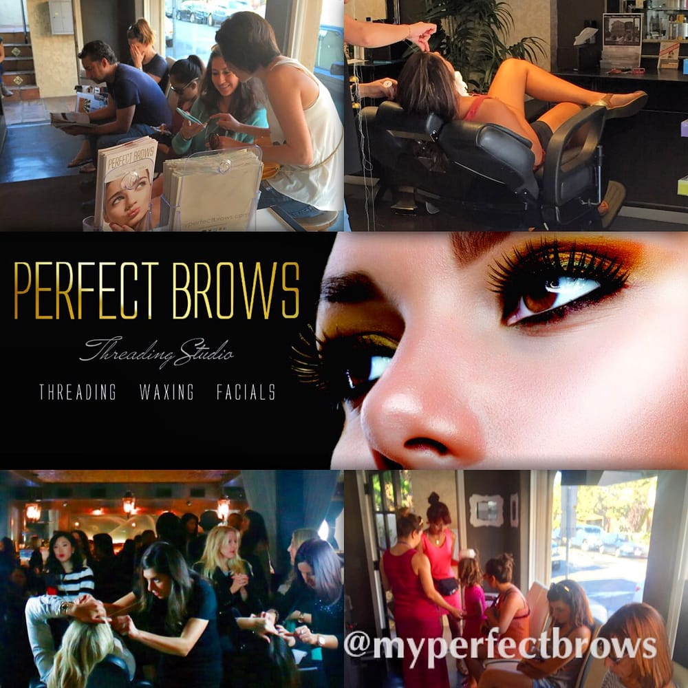 Perfect brows 65 photos 323 reviews waxing 203 argonne ave perfect brows 65 photos 323 reviews waxing 203 argonne ave long beach ca phone number services yelp aiddatafo Gallery