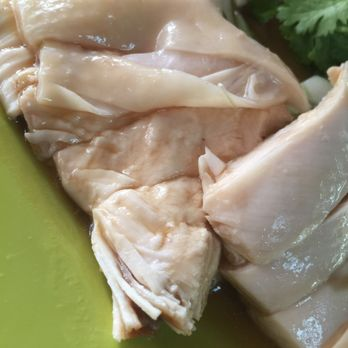 Tian Tian Hainanese Chicken Rice 299 Photos 238 Reviews Hainan 1 Kadaylur St Tanjong Pagar Singapore Restaurant Reviews Phone Number