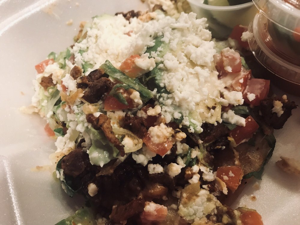 Dos Hermanos- Mexican Meat Market: 228 Caldwell Dr, Hazlehurst, MS
