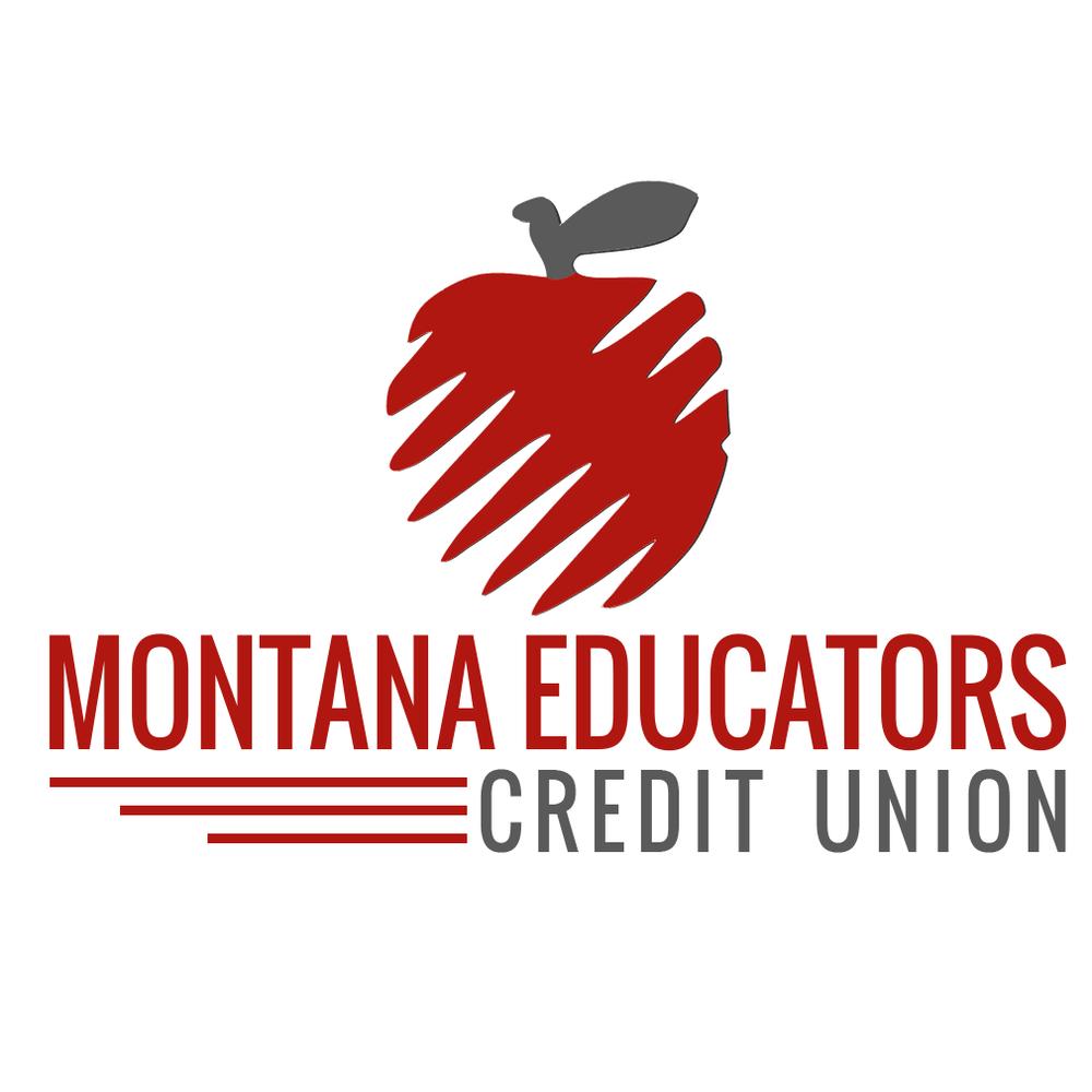 montana educators credit union - banks & credit unions - 2000 s