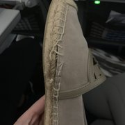 ... Photo of Tory Burch Outlet - Livermore, CA, United States. So  disappointing. dbb1363e94