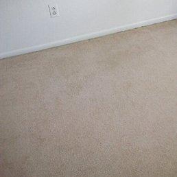 carpet cleaner hire ipswich suffolk
