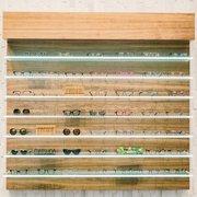 4aa264aebcaa Eye Elegance - 21 Photos   20 Reviews - Eyewear   Opticians - 1703 ...