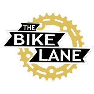 The Bike Lane: 2130 N Milwaukee Ave, Chicago, IL