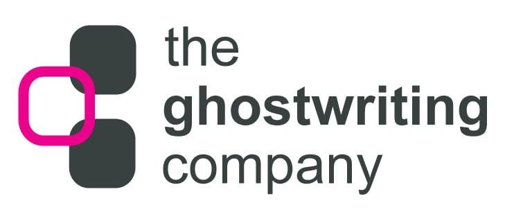 Ghostwriting services york