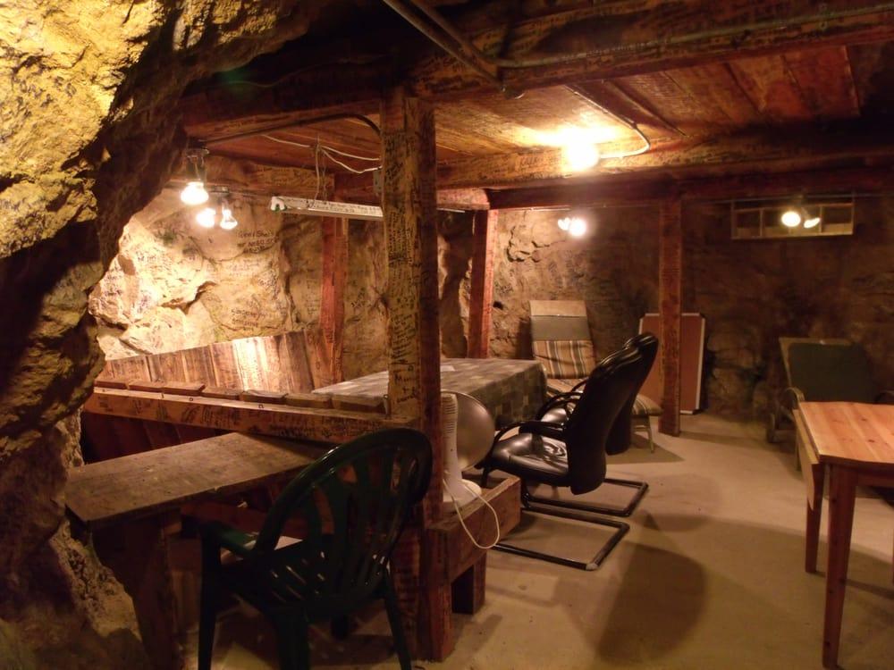 Sunshine Health Mine: 130 Galena Gulch Rd, Boulder, MT