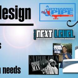 Next level designs inc web design 494 marshall st for Local t shirt printing company