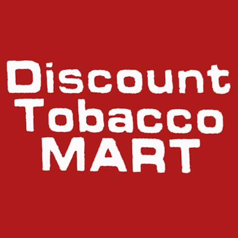 Discount Tobacco Mart: 7960 US Hwy 42, Florence, KY