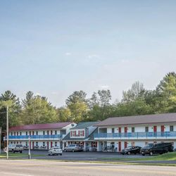 lincoln nh us route in inn woodwards collage hotels resort reservations photo