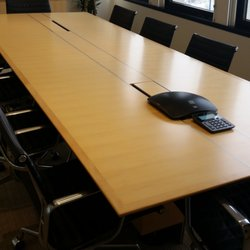 Furniture Medic On Call 16 Reviews Contractors 10990 Bigge St
