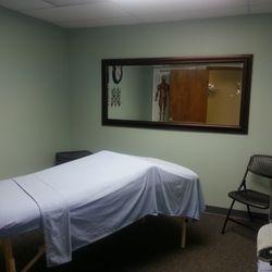 Asian massage parlors salina ks