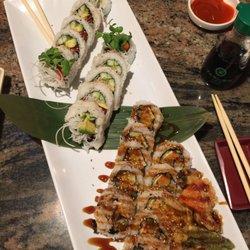 Sugoi Sushi 136 Photos 108 Reviews Anese 1245 E Pacheco Blvd Los Banos Ca Restaurant Phone Number Yelp
