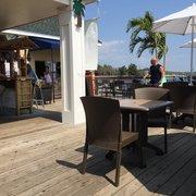 Photo Of Key West Beachfront Beer Garden Islip Ny United States
